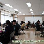 佐城地区合同読書会 12月5日(火)