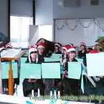 クリスマスコンサート 12月13日(水)