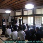 佐賀県高等学校将棋選手権大会で優勝しました。