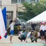 第32回体育祭 4月29日(月)〔速報版〕
