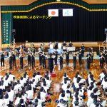 第32回文化祭  9月8日(日)