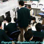佐賀県高校生模擬裁判選手権 2月6日(土)